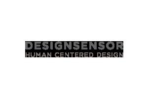 logo_designsensor