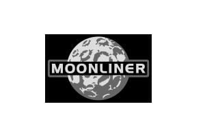 Kunde Logo Moonliner