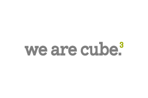 logo_wearecube