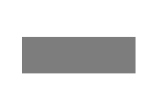 logo_mjshoo_2